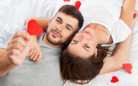 【恋愛初心者】女性に向けたおすすめの恋愛本は?男性心理を学んで不安を克服しよう♪